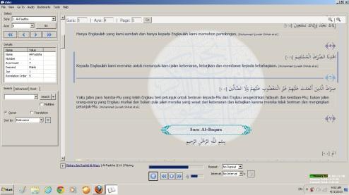 Zekr Qur'an2