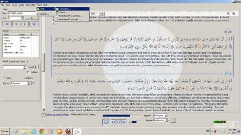 Zekr Qur'an4