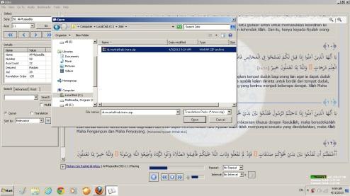 Zekr Qur'an5