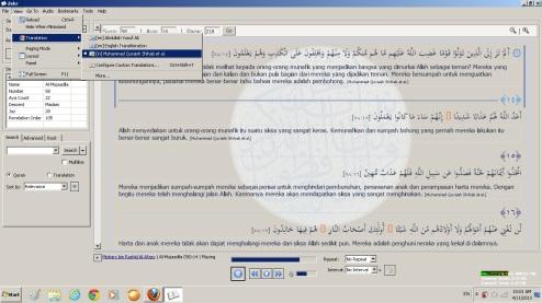 Zekr Qur'an6
