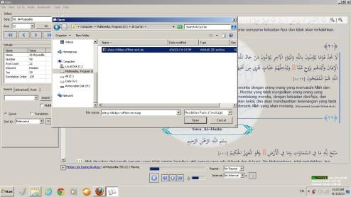 Zekr Qur'an7