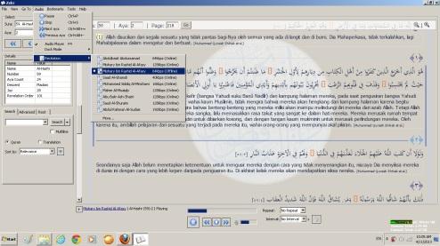 Zekr Qur'an8