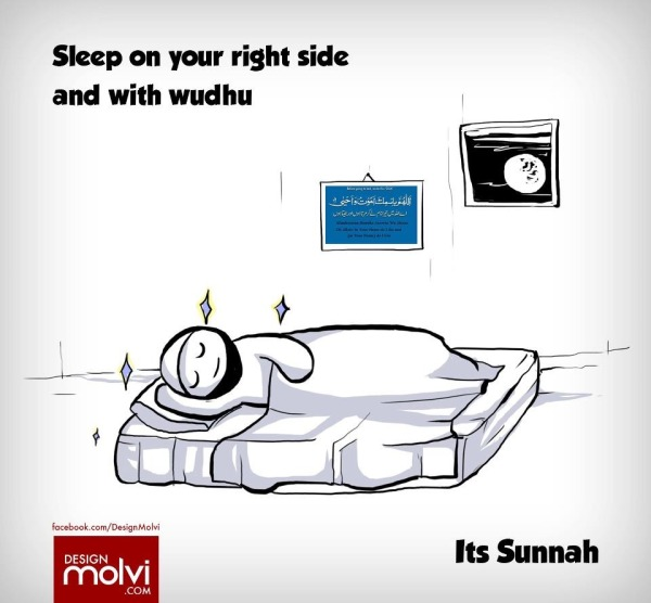 Sunnah10