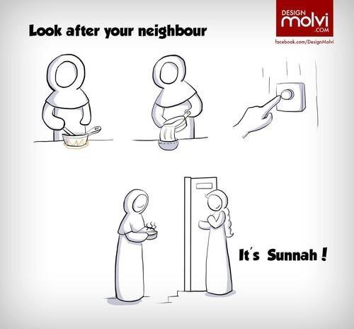 Sunnah5
