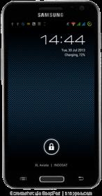 SnapPea screenshot20130730144505