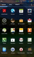 Screenshot_2013-10-17-12-33-58