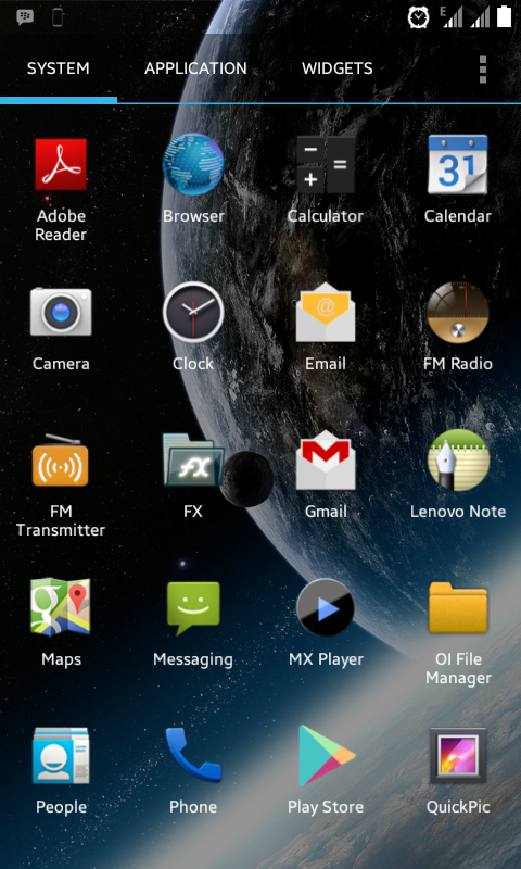 Screenshot_2013-12-03-05-07-39